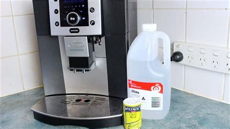 How to Clean or Descale Keurig & Other Coffee Maker