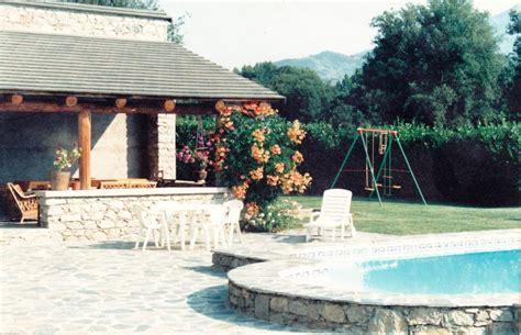 chambre d hote provence avec piscine maison d hote avec piscine la maison avec terrasse de la