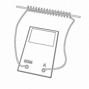 Comment Utiliser Un Multimetre : utiliser multim tre pour faire pince amp rem trique conseils forum lectricit ~ Gottalentnigeria.com Avis de Voitures