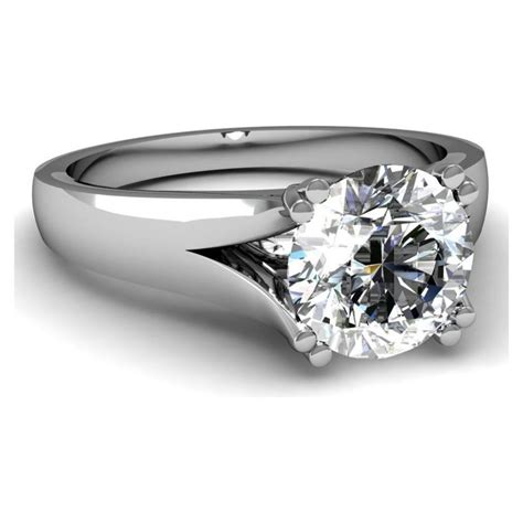 collection zales rings for women matvuk com