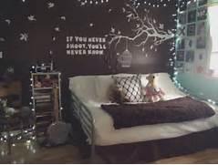 Teenage Bedroom Inspiration Tumblr by Diy Teen Room Tumblr