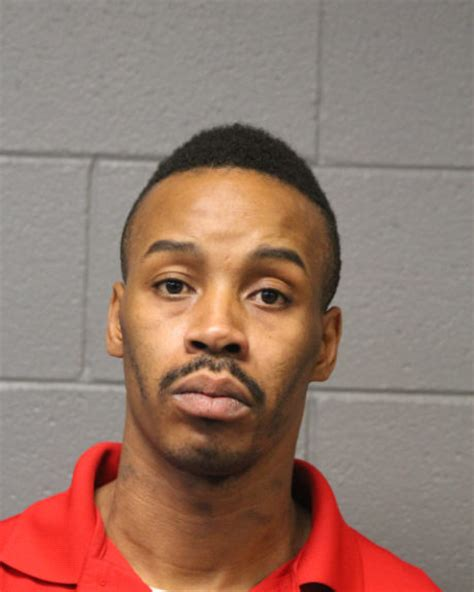 buchanan dwayne inmate 17180665 cook county jail in