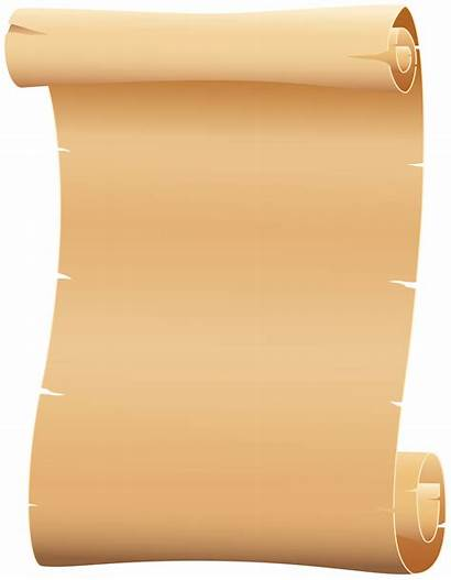 Paper Clipart Scrolled Transparent Yopriceville Albums