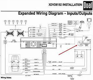 Bmw 545i Wiring Diagram