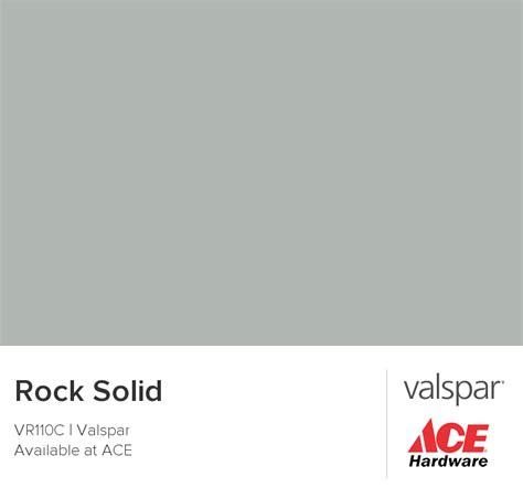 rock solid from valspar dreamy bedrooms valspar paint colors valspar paint paint colors