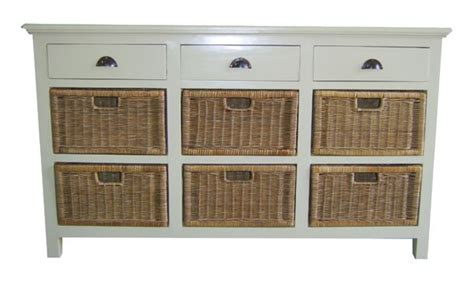 family bathroom storage furniture pinterest rattan