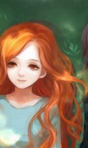 Harry Potter Image #748431 - Zerochan Anime Image Board