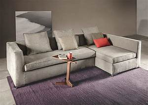 Bel air corner sofa bed corner sofa beds modern sofa beds for Corner sofa bed uk sale