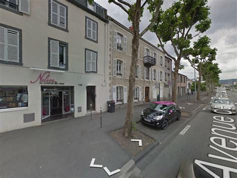 cours de cuisine clermont l 39 atelier cuisine 138 avenue de la république à clermont