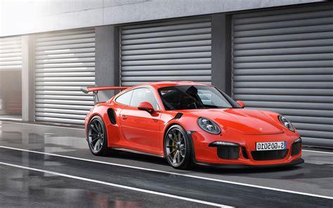 Porsche Gt3 911, Hd Cars, 4k Wallpapers, Images