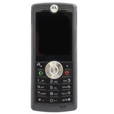 cell phone ringtones cell phone ringtones mp3 ringtones mp3 100 percent free