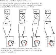resultado de imagen para conexion electrica termostato ambiente en aire acondicionado auto