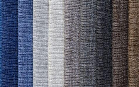 clean cloth truck seats detailxperts  bring