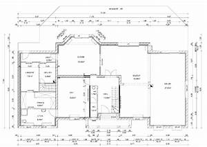 plan maison r1 200m2 With plan de maison 200m2 5 construction maison plan maison gratuit