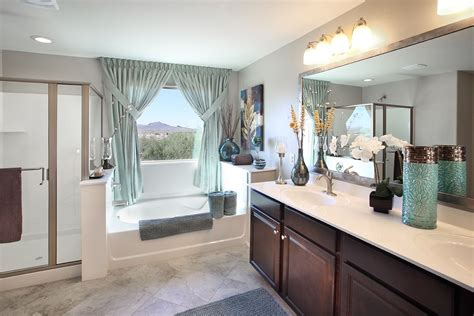 Kb Home Design Studio Denver by New Homes For Sale In Az By Kb Home Home Design