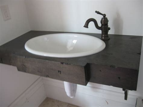 ada vanity sink search modifications for chuy