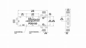 Wiring Diagram  30 Eaton Power Divider Diagram