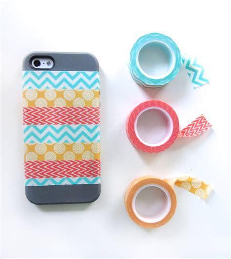 phone ideas diy gorgeous phone ideas trusper