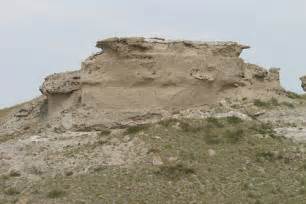 agate fossil beds national monument flickr photo