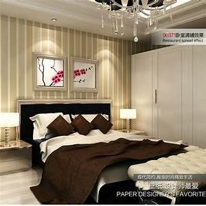 davausnet chambre couleur chocolat beige avec des With quelle couleur avec du bleu 3 davaus chambre couleur beige et bordeau avec des