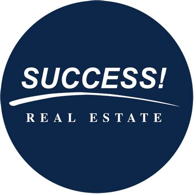 Success! Real Estate (@successre)  Twitter. Electric Companies No Deposit Required. Saline County Attorney Master Card World Wide. Accounting For Small Business Owners. Replacement Windows Houston Texas. Best Financial Advisory Companies To Work For. Dental Front Office Training Aegon Usa Inc. Professional Flea Extermination Cost. Online Collaboration Service