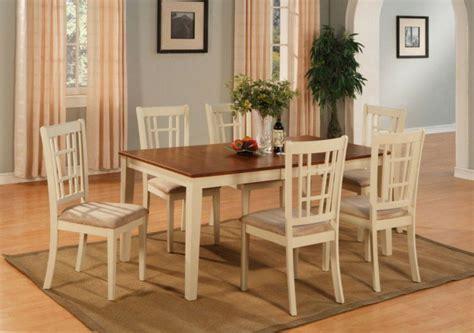 table de cuisine ikea bois 80 idées pour bien choisir la table à manger design