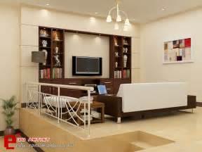 apartment living room ideas living room design ideas