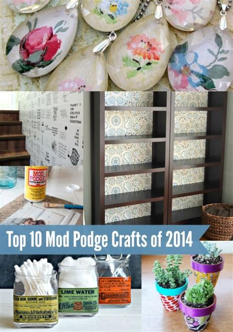 mod podge ideas crafts 142 best images about in 4979
