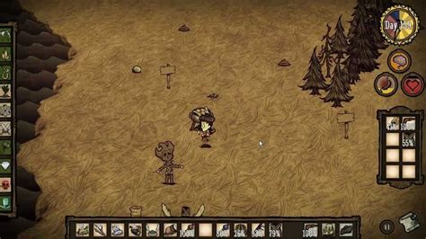 wood flooring don t starve top 28 wood flooring don t starve gaming with my girlfriend wood eyeballs beavers wood