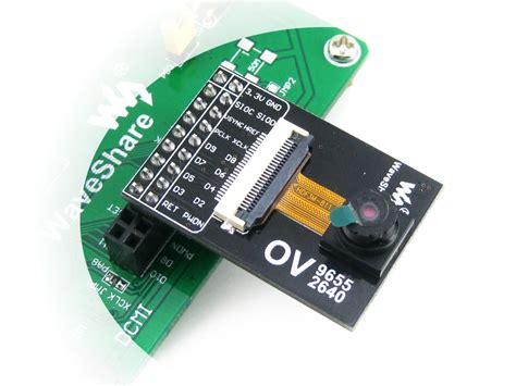 Stm32 Development Board Designed For Stm32f746i, Standard