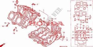 Honda Cr125r Engine Wiring Diagram