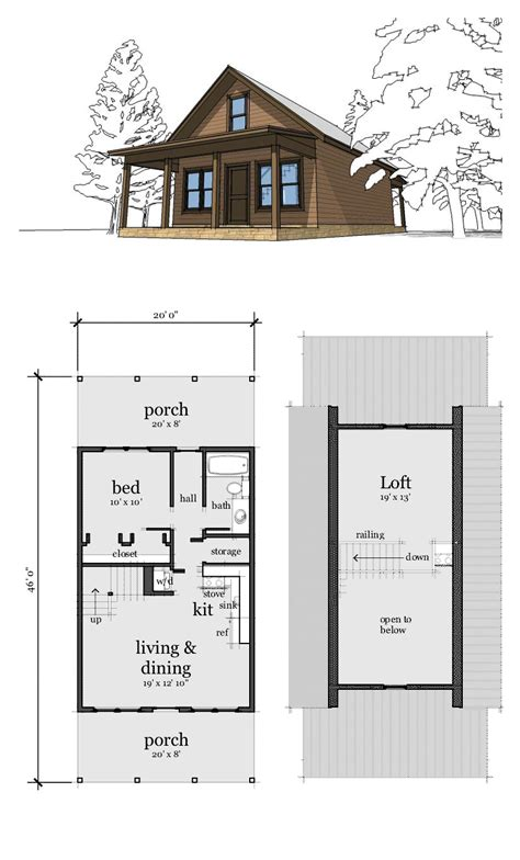 cabin homes plans log home floor plans cabin kits appalachian homes also 1