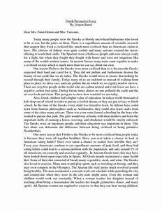html homework help professional cv and cover letter writing service uk cincinnati library homework help