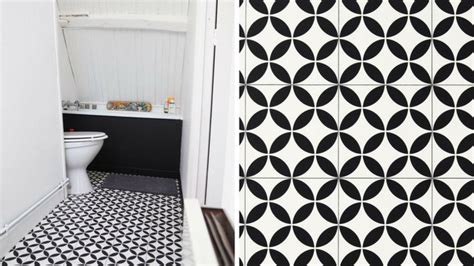 comment choisir le sol vinyle ou lino pour sa salle de