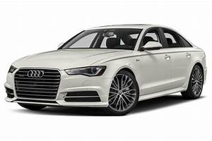 Audi A6 2017 Occasion : 2017 audi a6 information ~ Gottalentnigeria.com Avis de Voitures