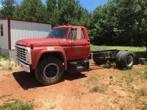 ford  trucks  sale bigmacktruckscom