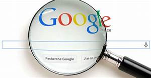 supprimer historique web google