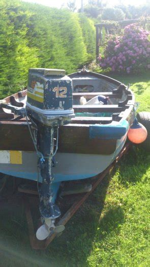 Fibreglass Boat Hulls For Sale by Boat 15ft Fibreglass Hull For Sale In Dungarvan Waterford