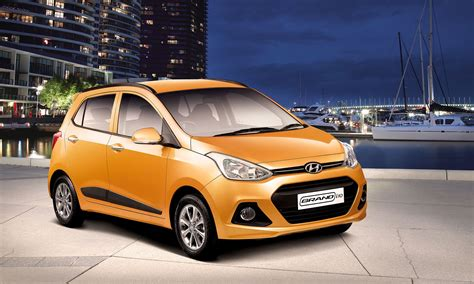 Hyundai Grand I10 Hd Picture by Hyundai Grand I10 2015 Photos Images And Wallpapers