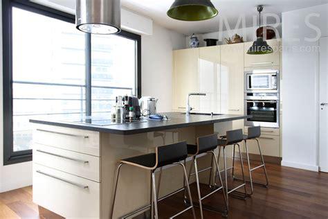 cuisine ivoire cuisine ivoire c0843 mires