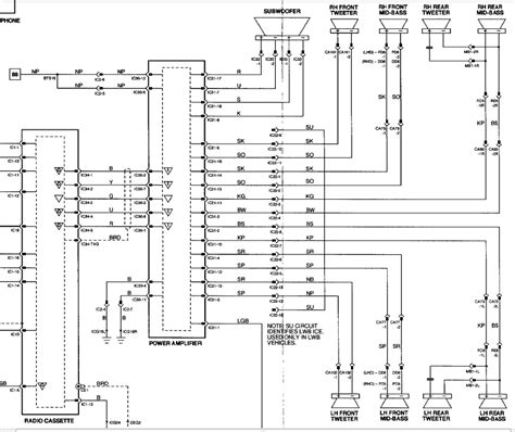 wiring diagram johnny marr jaguar wiring diagram fender