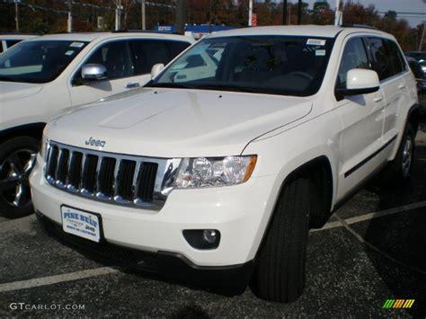 jeep laredo white 2012 stone white jeep grand cherokee laredo 4x4 56013311