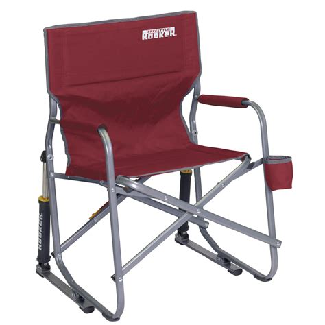 Rocking C Chair Rei by Gci Outdoors Freestyle Rocker Chair