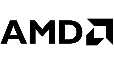 AMD Logo   Symbol, History, PNG (3840*2160)