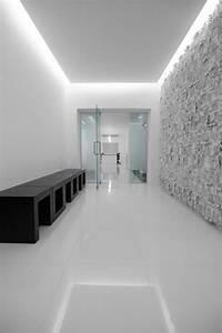 Grünpflanzen Für Dunkle Räume : indirekte beleuchtung zum erhellen dunkler r ume ~ Michelbontemps.com Haus und Dekorationen
