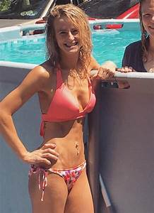 How Much Does Leah Messer Weigh Shockingly Thin