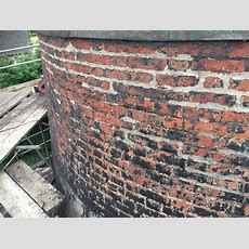 Earthborn Case Study Old Suffolk Windmill Uses Ecopro