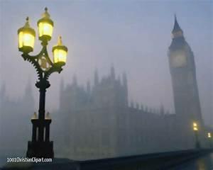 Street Lamp Theme  U2013 1001 Christian Clipart