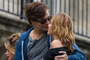 Douglas Booth Miley Cyrus Dating | www.imgkid.com - The ...