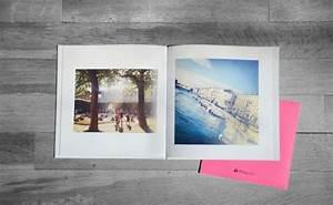 Polaroid Bilder Bestellen : polagram bietet abz ge von smartphone fotos im polaroid stil news das ~ Orissabook.com Haus und Dekorationen